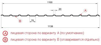 pl-N9-01